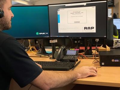 rao-deskview-2