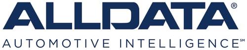 ALLDATA-AI-logo-CMYK-Blue