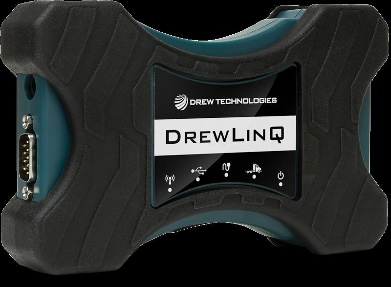 Drew Tech
