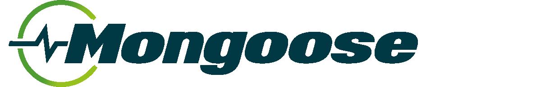 mongoose-2x