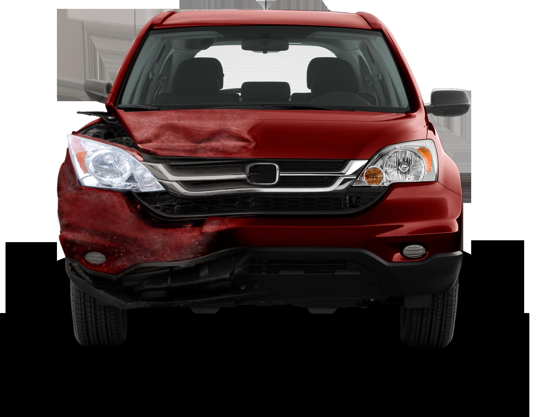 Drivecrash Hero Red Wk