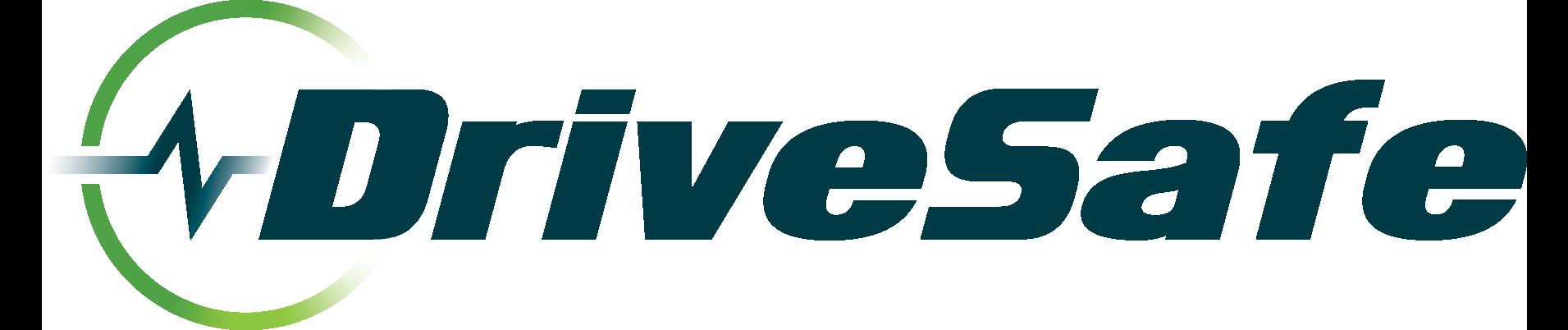 Drivesafe Primary