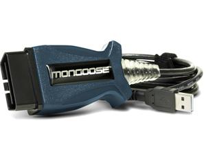 Mongoosepro Gm2